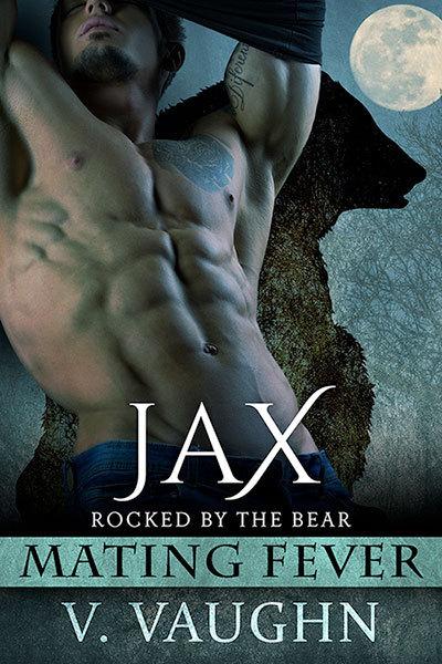 Jax 400x600