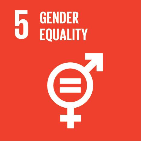 E SDG Icons-05