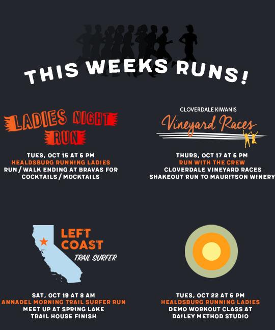 weekly 10-15