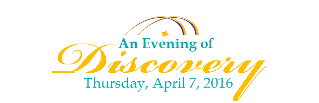 Event of discovery