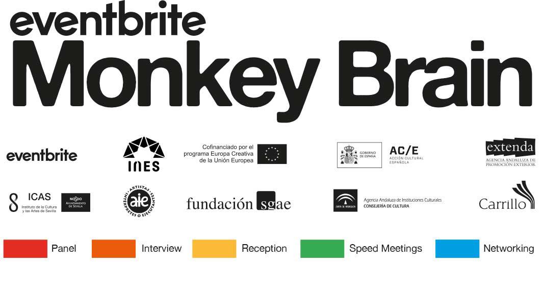 escaleta monkey brain 2019