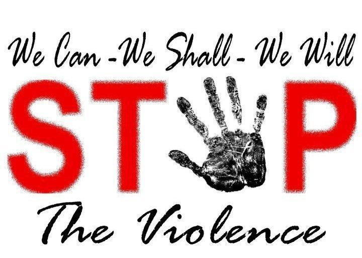 stv-stop-the-violence-logo