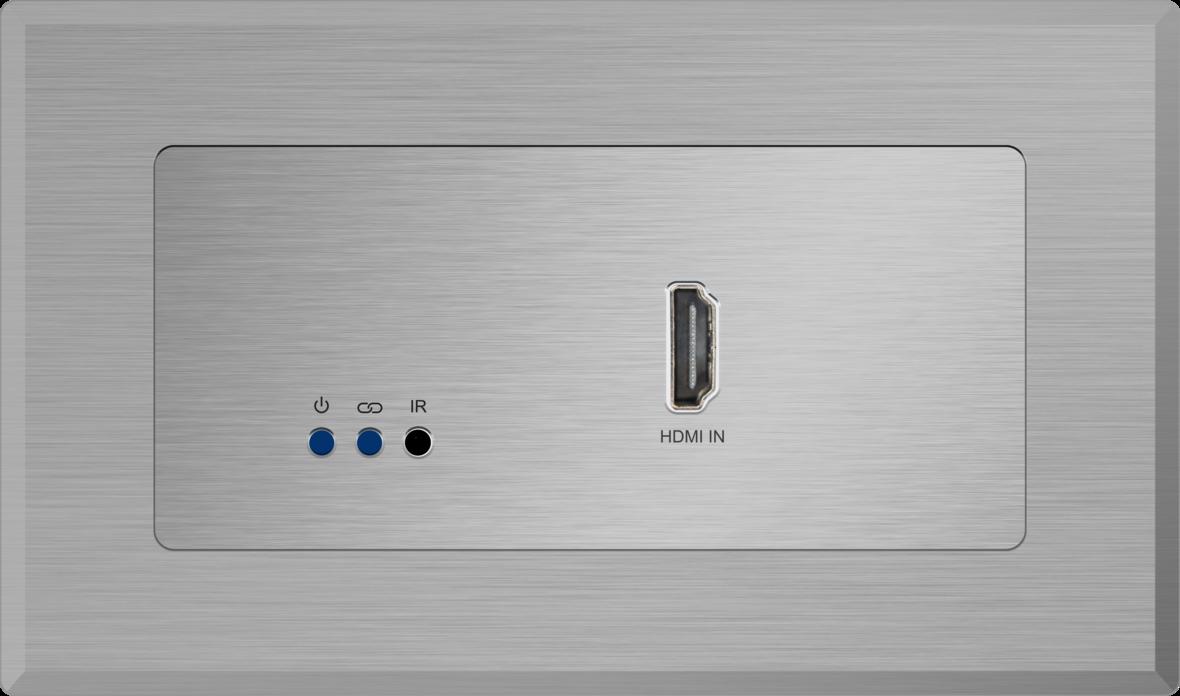 HEX11HWP-TX Front 2D-web