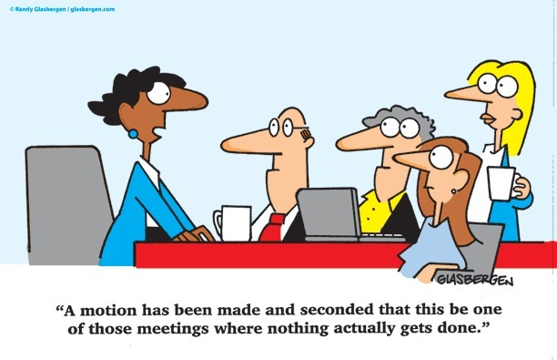 funny-staff-meeting-clipart-1