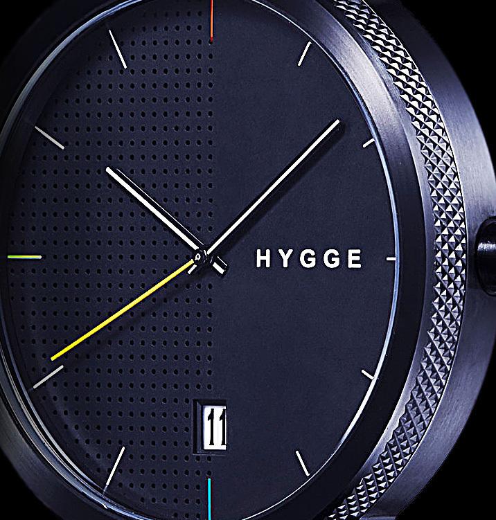 hygge2