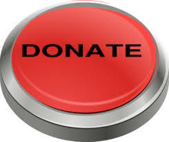 donate now button-1