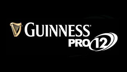Guinness-PRO-12-Logo