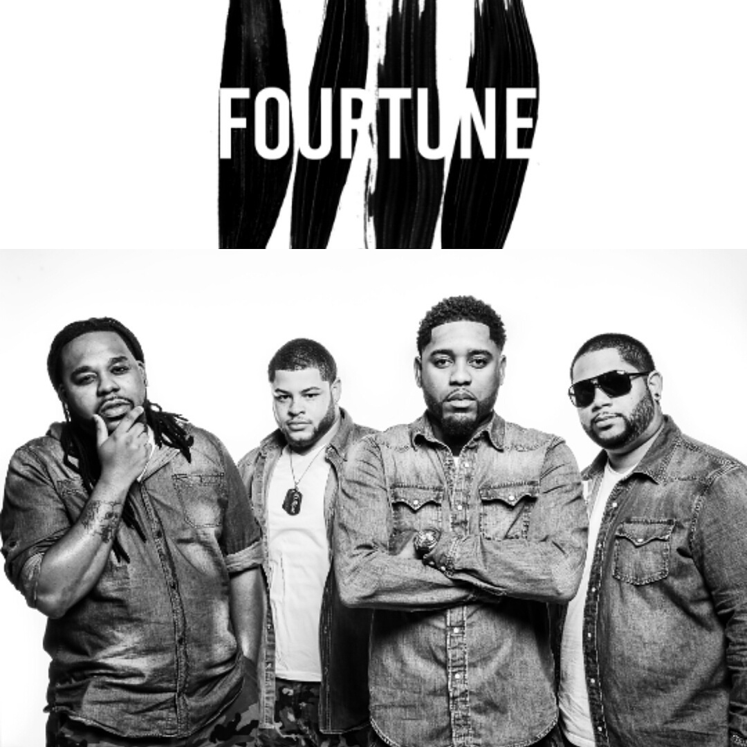 Fourtune Image with logo  1