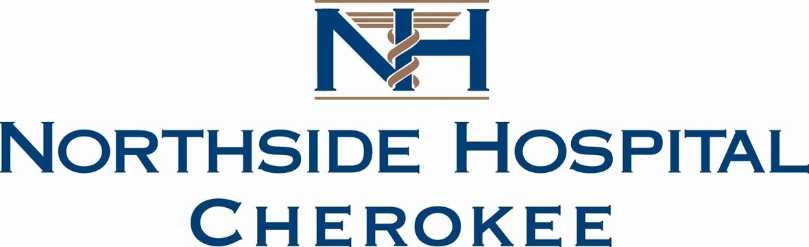 NH-Cherokee Logo2