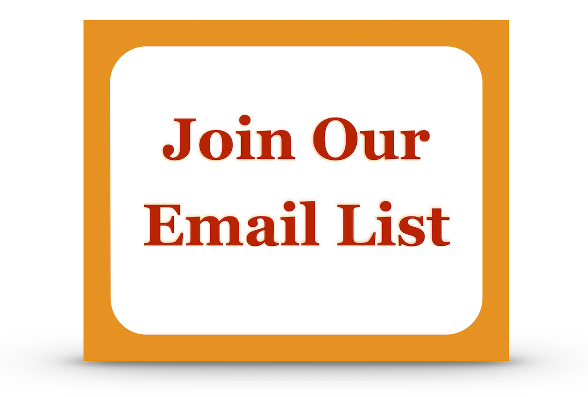Email List logo copy