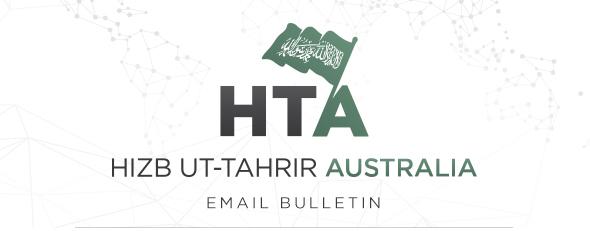 HTA-NewsletterHeader2