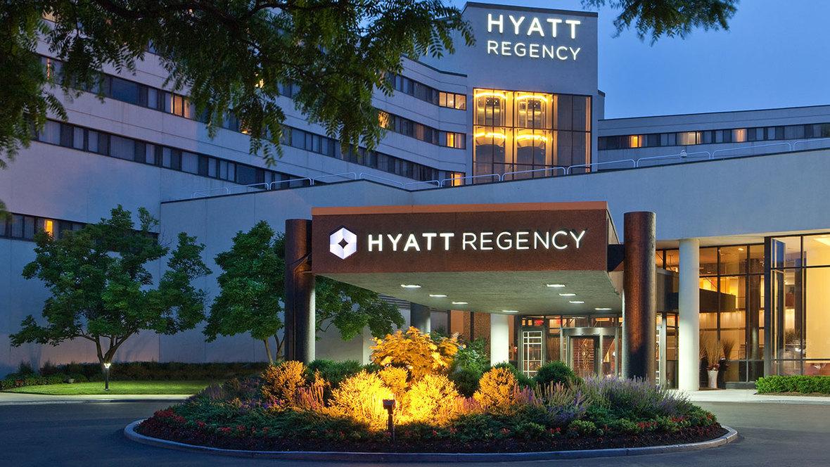 Hyatt-Regency-New-Brunswick-P078-Exterior-1280x720