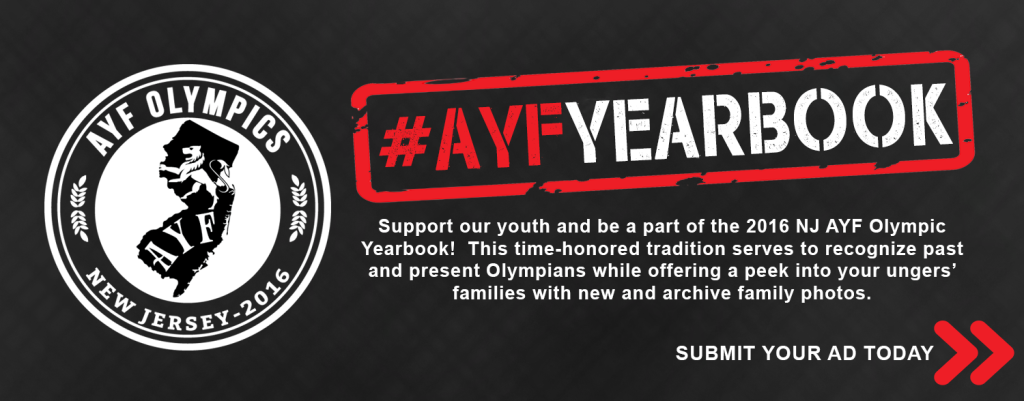 YEARBOOK-Banner-1024x401 1