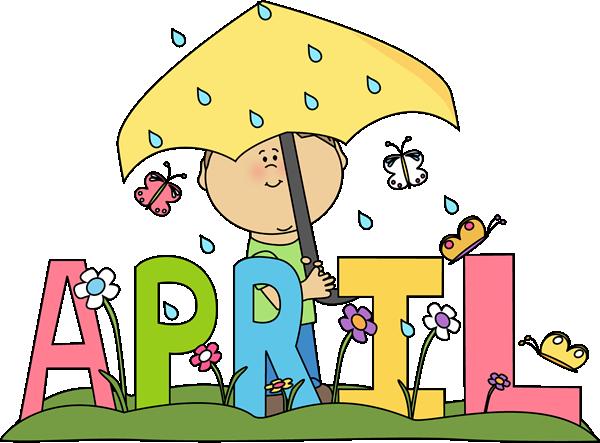 month-of-april-rain-wmq7i2