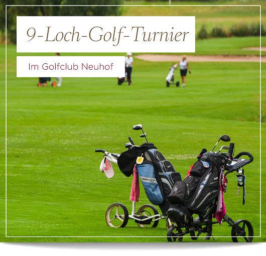 golfurnier 9