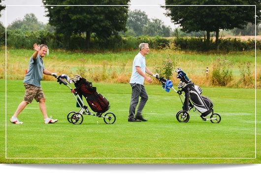 golfurnier 11