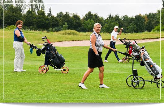 golfurnier 12