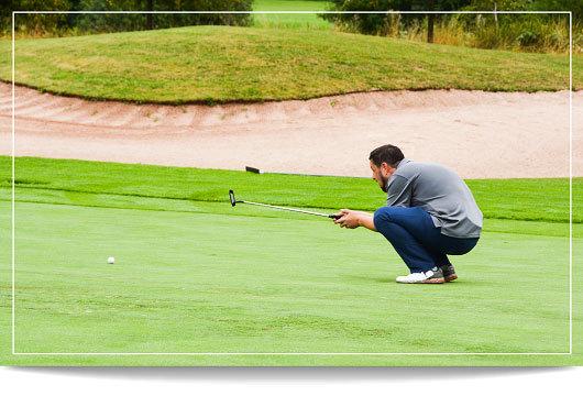 golfurnier 13