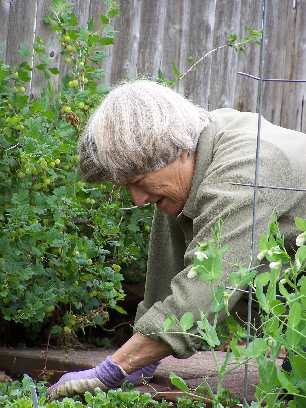 Joan garden2
