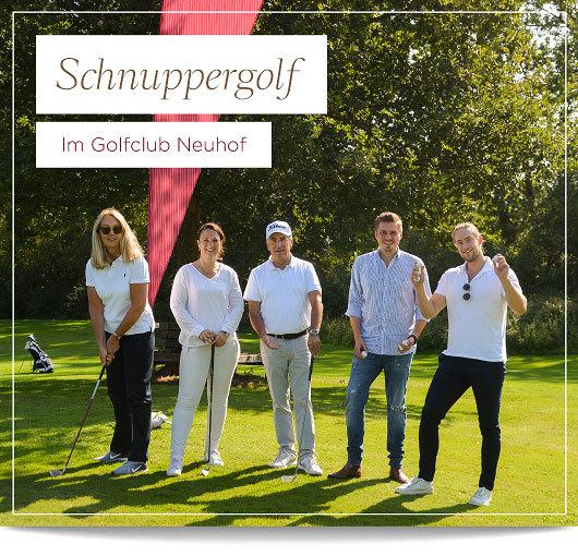 schnuppergolf 5