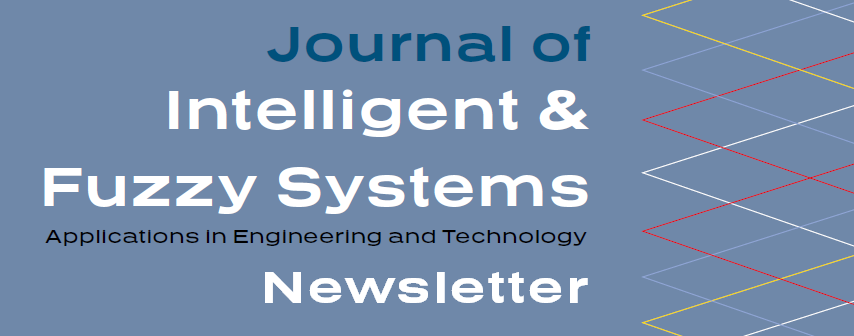 IFS newsletter-
