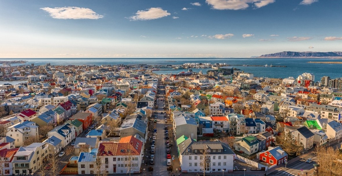iceland-houses