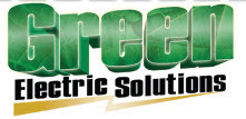 Green Electric Solutions