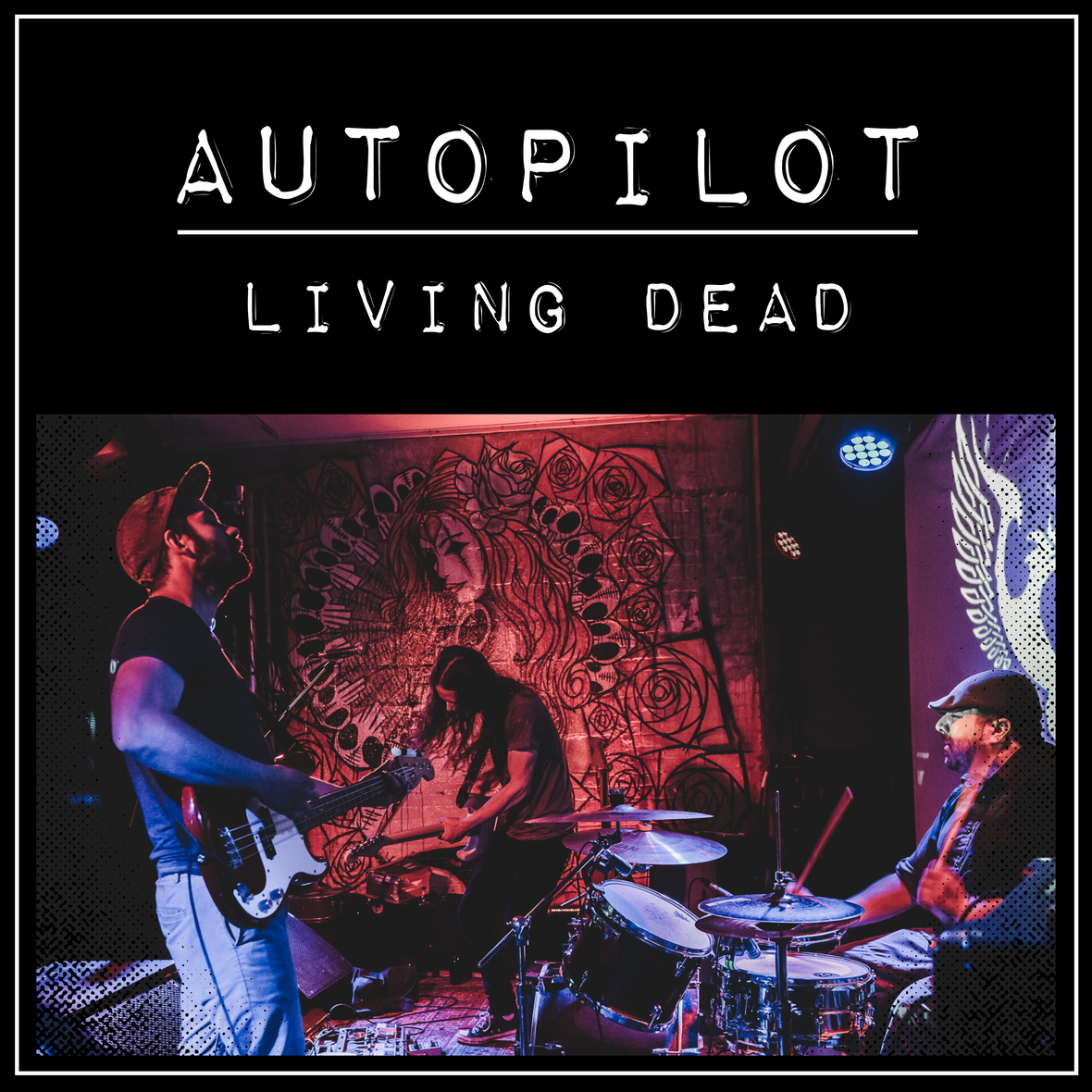 AP-Living-Dead-3000-colour