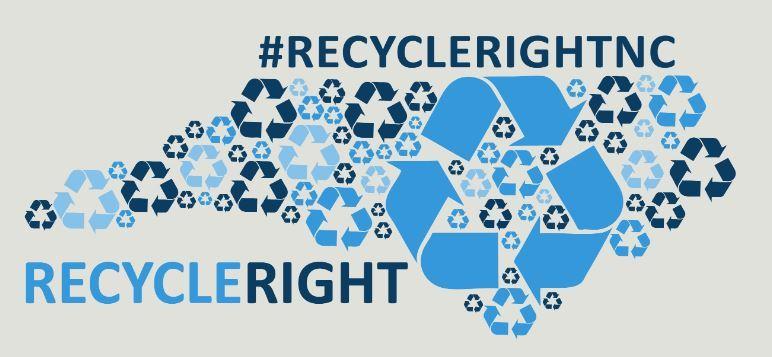 RecycleRightNC