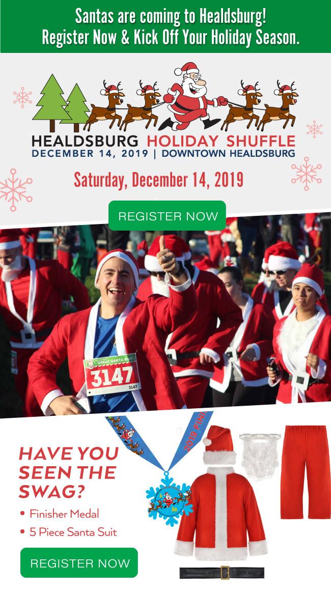 Healdsburg HolidayShuffle Email 01