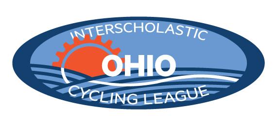 Ohio-trademark