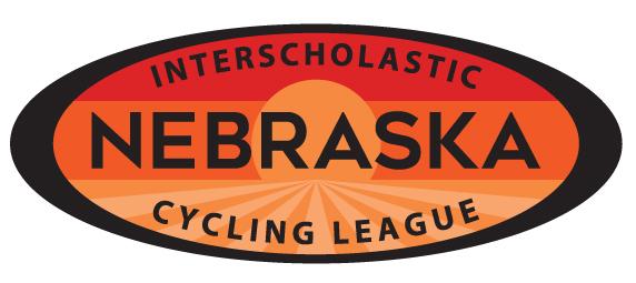 Nebraska-trademark