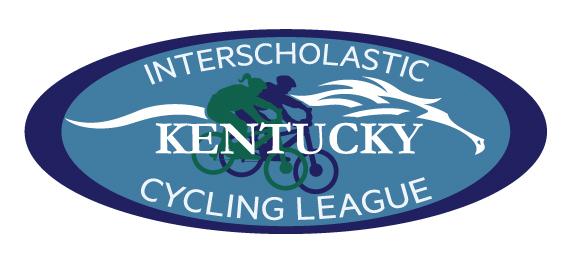 kentucky-trademark