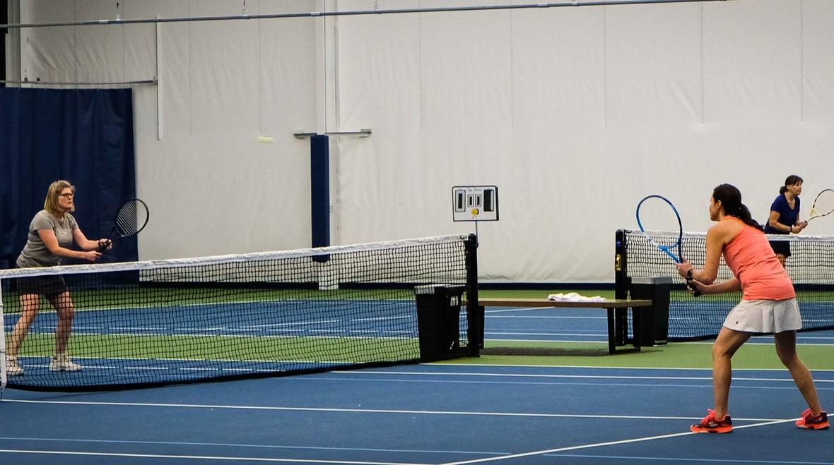 30 ARC Tennis - 2