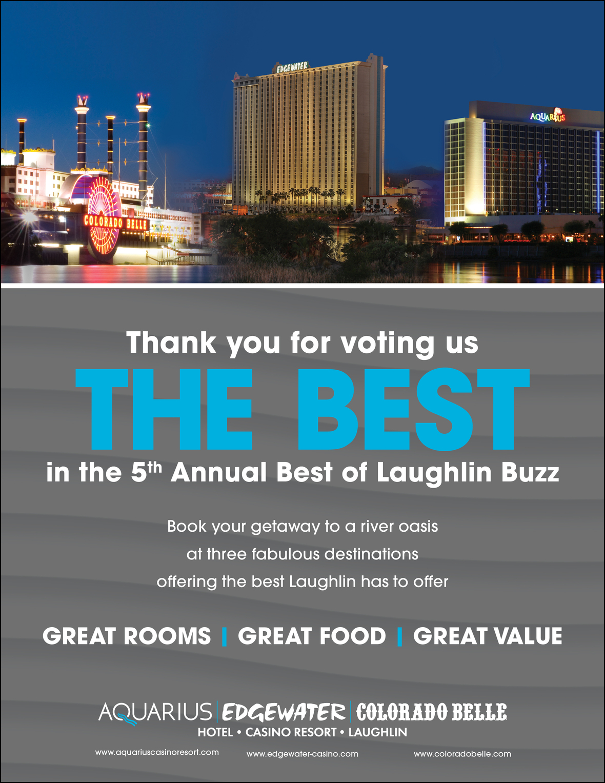 LCG00186 - MEDIA Laughlin Buzz Best Of 2019 Online Ad RUSH 1008-v5-FINAL-01