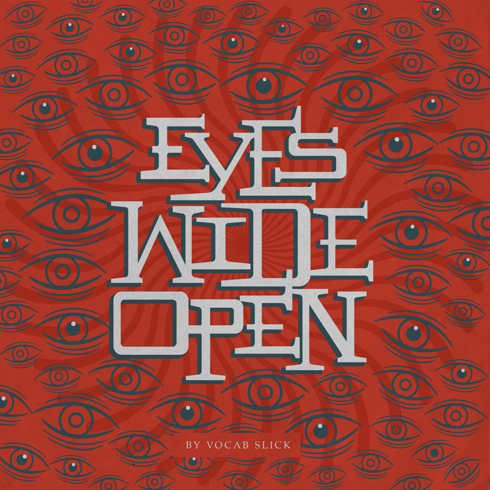 EyesWideOpen 1000