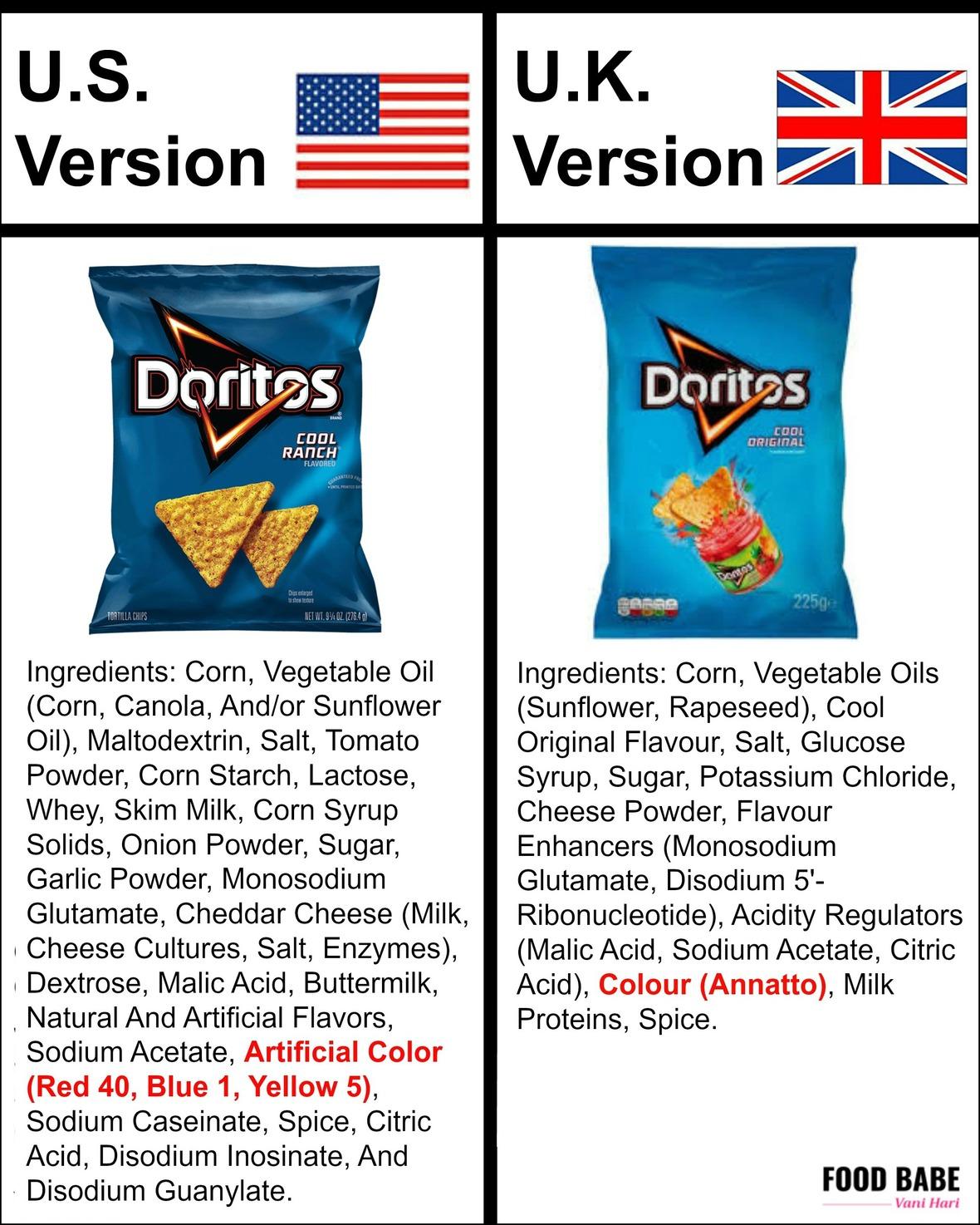 U.S.-vs.-Uk-doritos-ingredients
