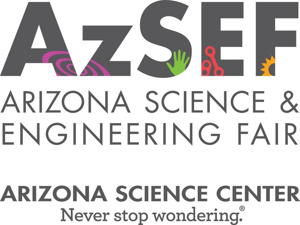 azsef logo