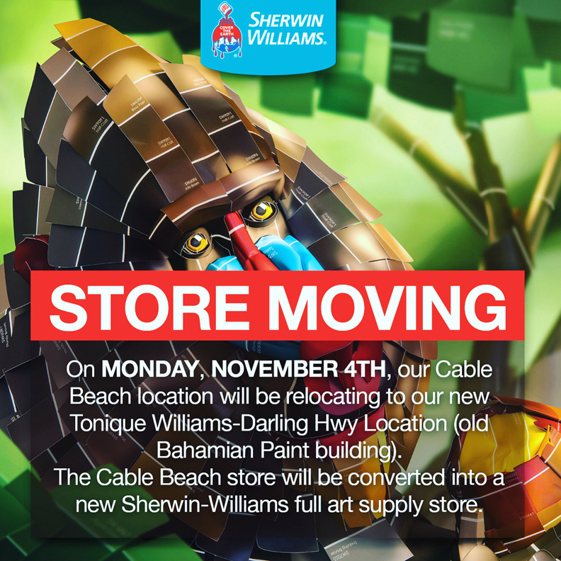 Sherwin-Williams-Art-Supply-Store