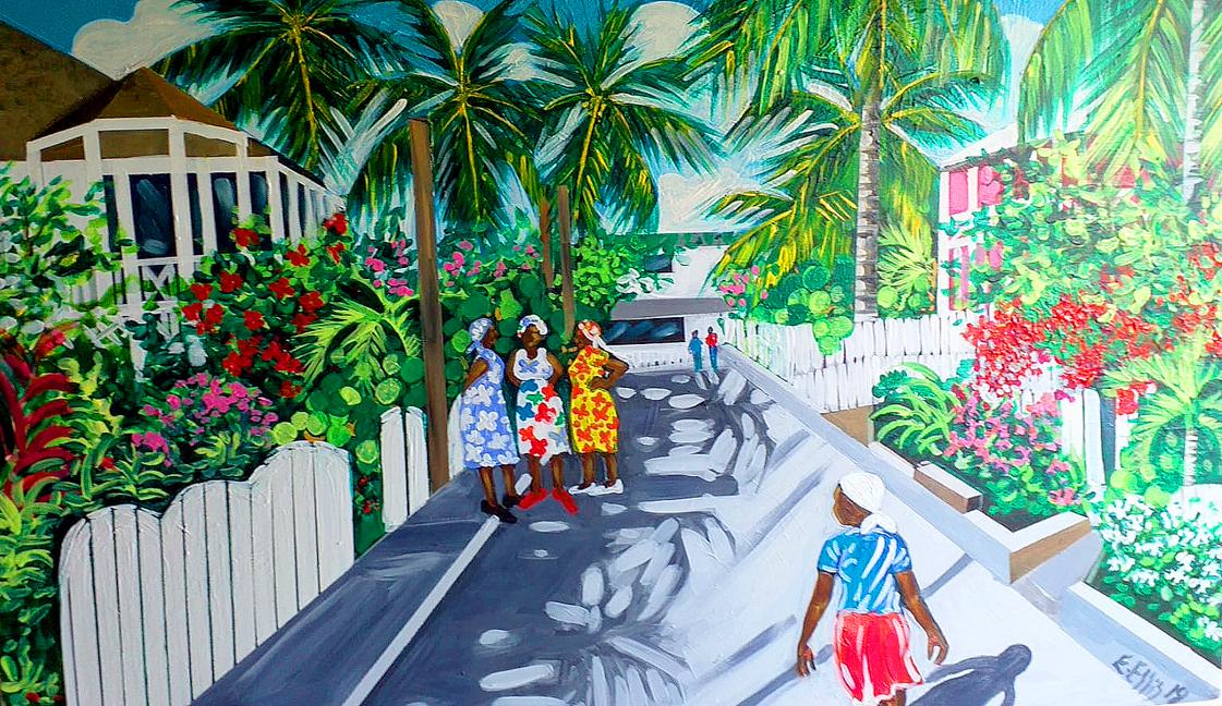 Island-Street-2019