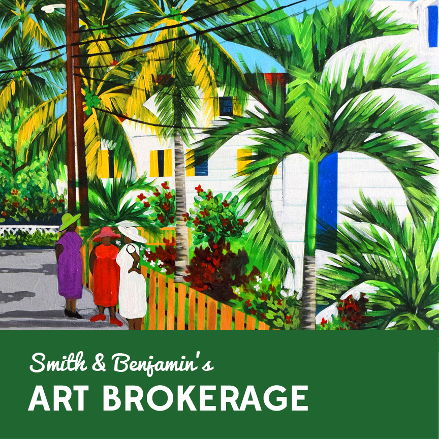S B-Art-Brokerage-Header