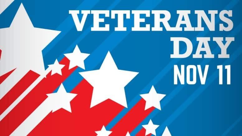 Veterans-Day-on-November-11-No-School