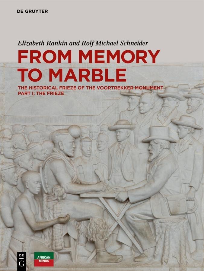 MemorytoMarble