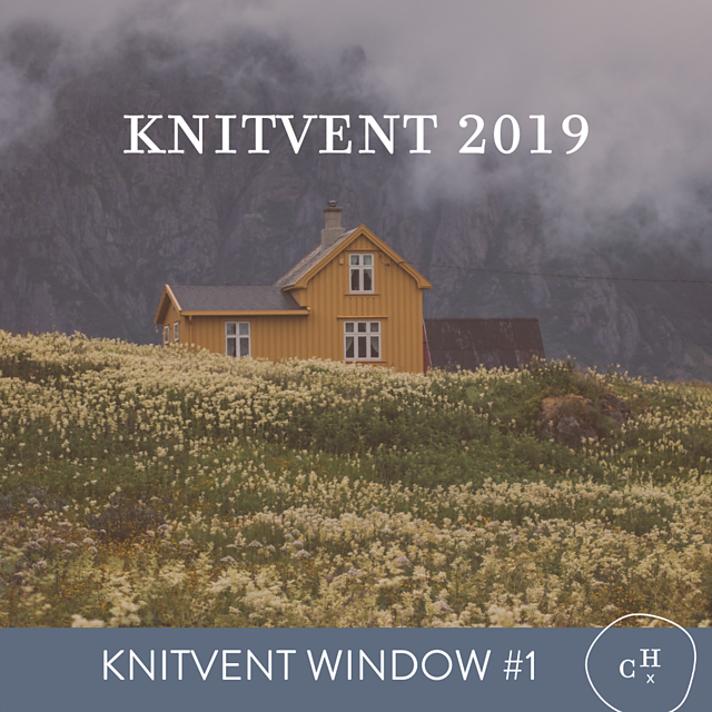 KNITVENT 2019 Square small2