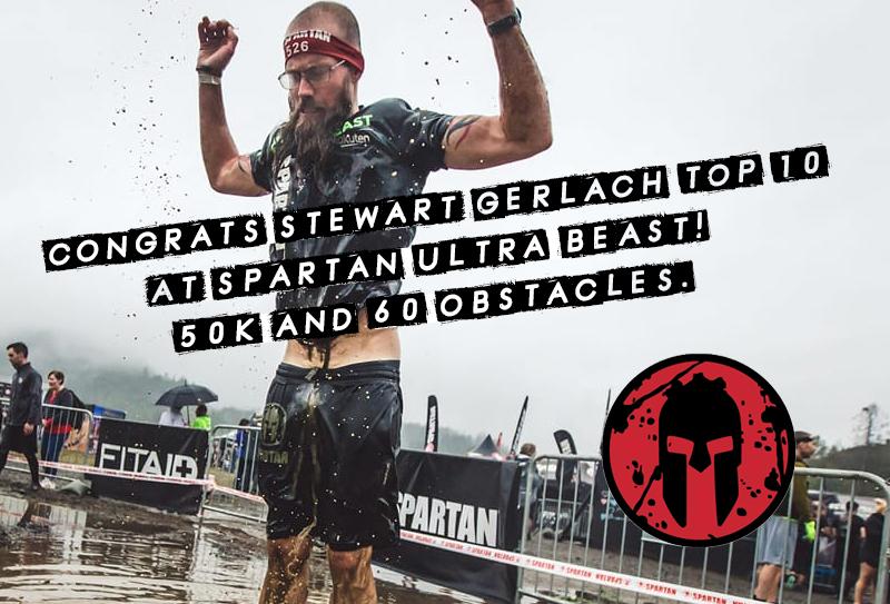 congrats stewart