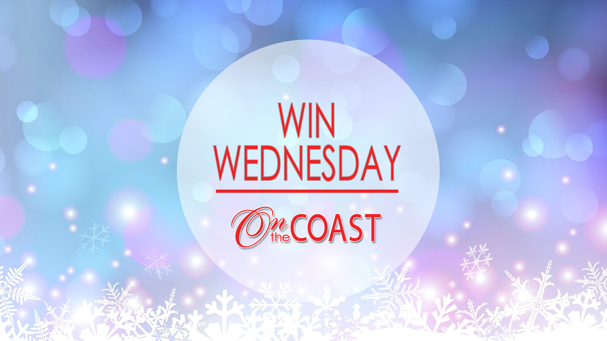 win it wednesday holiday