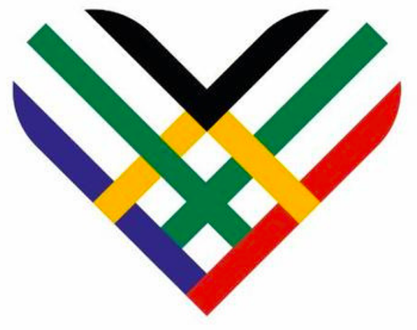 GivingTuesday southafrica