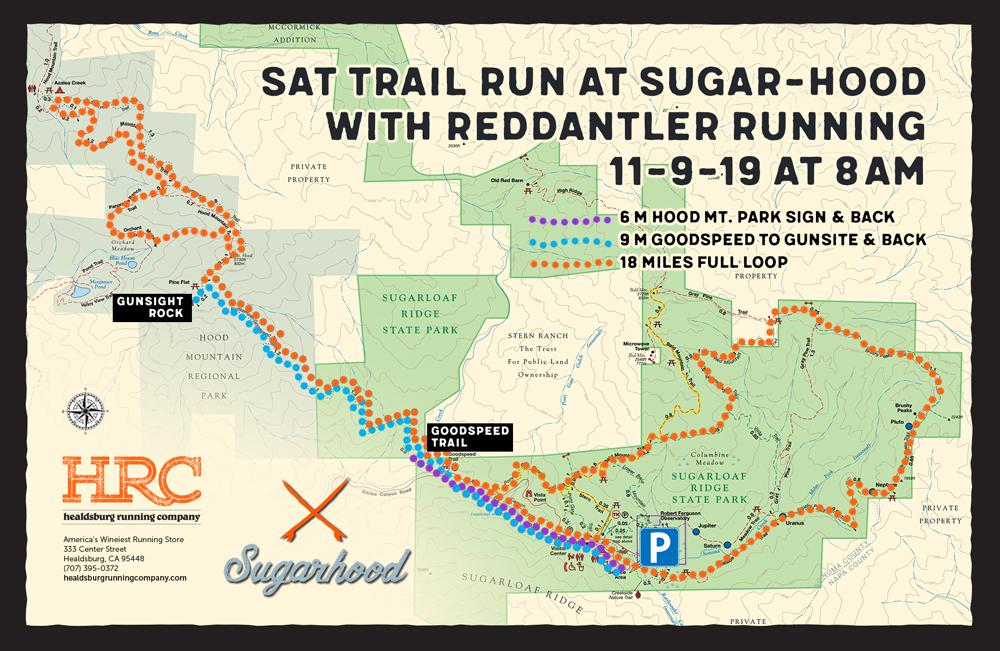 sugar-hood reddantler map