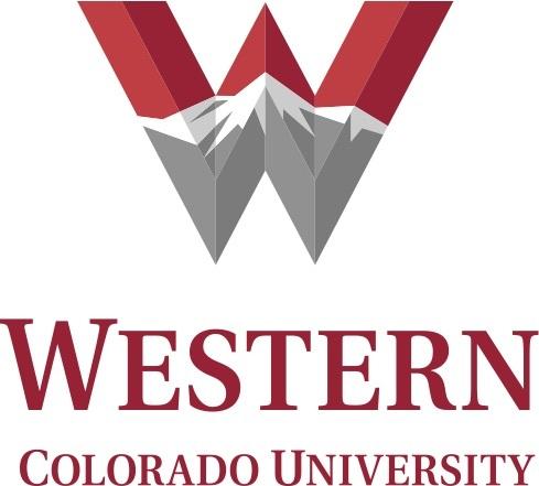 General Western Logo FINAL 2019