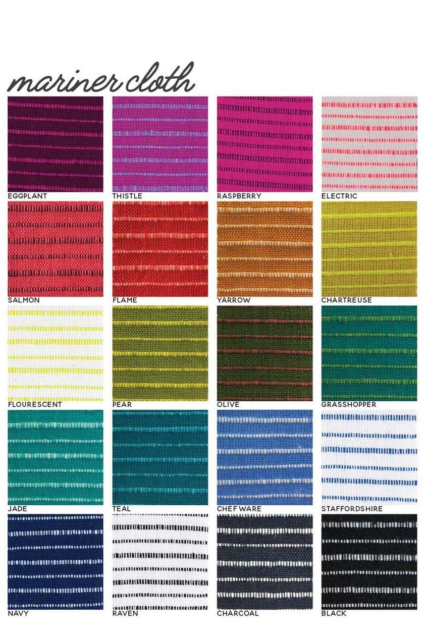 mariner-cloth-2019-names-shop-844x1266